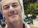 Videóval üzent a magyaroknak a világ egyik legsármosabb színésze, áradozott rólunk