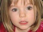 Megvan, ki lehet a Maddie-ügy gyanúsítottja - megszólalt a család