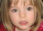 Váratlan fordulat: élve látták az eltűnése után a kis Maddie-t