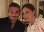 Victoria Beckham elárulta, mi a titka 21 éve tartó boldog házasságának