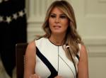 Így nézett ki Melania Trump a plasztika előtt, fiatalon - nem ismered meg