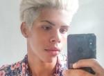 17 éves srác az új Ken baba - nagyon sok pénzre van szüksége! Fotók