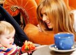 Emlékszel Jennifer Aniston kislányára a Jóbarátokból? Így néz ma ki