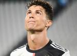 Tíz számjegyű összeget fizetett Ronaldo ezért a luxusjárműért - Fotók