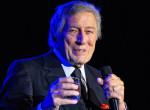 Tony Bennett nagy bejelentést tett, Alzheimerrel küzd a 94 éves zenészlegenda
