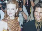 Nicole Kidman - Tom Cruise: a 26 éves fiuk szinte felismerhetetlen!