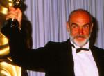 Végre kiderült az igazság: ez okozhatta Sean Connery halálát