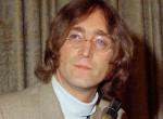 Ma 40 éve hunyt el a legenda: gyilkosának is dedikált John Lennon a halála napján
