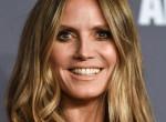 A Vogue címlapján mutatta meg Heidi Klum, hogy néz ki a 16 éves lánya
