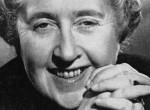 Máig rejtély Agatha Christie eltűnése - Saját élete is igazi detektívregény
