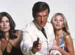 Örökre eltűnnek a James Bond-lányok - Ők veszik át a helyüket