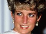 Elképesztő fotó! Diana hercegnővel pózol a magyar sztár