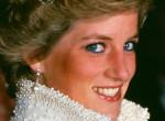 Elárverezik Diana hercegnő ruháját - Ennyit ér az ikonikus darab