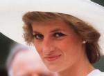 Diana hercegnő unokahúga újabb botrányba keveredett - Ezért hoz szégyent a királyi családra
