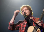 Nagy bejelentést tett Ed Sheeran - A rajongók összetörtek