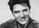 Ritka fotó: Láttad már Elvis Presleyt szakállal? Most megnézheted - galéria