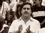 Megszólalt Pablo Escobar felesége - Ilyen volt valójában a kolumbiai drogbáró