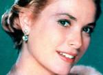 Botrány a hercegi családban - Férjhez ment Grace Kelly unokája
