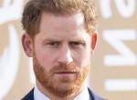 Újra együtt a család! Harry herceg megérkezett Kanadába