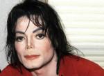 Hatalmas fordulat várható Michael Jackson zaklatási ügyében