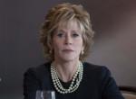 Hat évvel ezelőtti ruhájában tündökölt Jane Fonda az Oscar-gálán- fotó