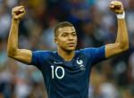 Hihetetlen: semmit nem kap a foci-vb-n keresett pénzből Kylian Mbappé