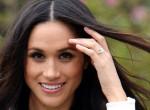Gyászol Meghan Markle - A hercegnőt megdöbbentette a tragikus hír