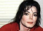 Michael Jackson asszisztense súlyos dolgokkal vádolja a popsztárt