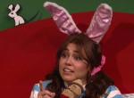 Így még sosem láttad őket - 10 világhírű húsvéti nyuszi