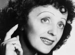 Edith Piaf őrülten szerette ezt férfit - Még karrierjét is feláldozta volna érte