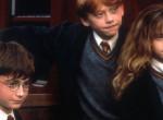 A valóságban is elkészült a Harry Potter filmek láthatatlan köpönyege