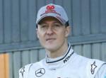 Megszólalt Michael Schumacher korábbi csapattársa: így van most a Forma-1 legendája