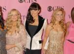Megvakulhat a Spice Girls egykori tagja - Veszélyben a turné?