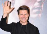 Végre Tom Cruise is fent van az Instagramon - Ez az első posztja