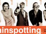 Lelőtték a Trainspotting sztárját