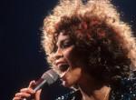 Ismét láthatjuk a színpadon Whitney Houstont