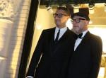 Less be, amíg lehet: Eladó a legendás Dolce&Gabbana villa - Fotók