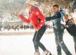Koncert, mozi, piknik – Téli programajánló, hogy ne unatkozz a hideg időben sem