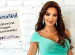 #filternélkül: Proksa Szandra - A szépségkirálynő, aki nem elégedett meg a koronával