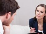 9 nagyon hatásos pszichológiai trükk, amivel bárkit befolyásolhatsz