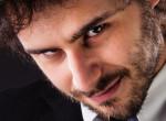 7 jel, hogy egy pszichopatával vagy kapcsolatban