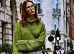A pulóverek ideje lejárt: Ezt viseljük helyettük a hidegben