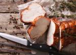 Csak pulykahús van otthon? Ezt a 9 isteni ételt készítheted belőle a hétvégére