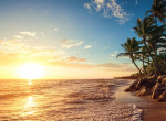 Elbújnál a koronavírus elől? Ez a paradicsomi szépségű sziget csak rád vár