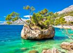 8 csoda, amit mindenképpen látnod kell Horvátországban!