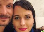 Puskás Peti párjának megdöbbentő vallomása - Ezért nem szülne most