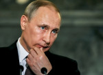 Vlagyimir Putyin kedvenc ételei - El sem hiszed, miket eszik az orosz elnök