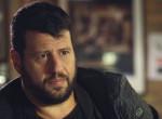 Keressük a szavakat: éneklős videóval rukkolt elő Puzsér Róbert