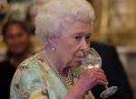 Az uralkodói nedű, amit te is elkészíthetsz - Még Erzsébet királynőnek is ez a kedvence!