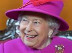 Régi titokra derült fény, ezt utálta Erzsébet királynő Vilmos hercegék esküvőjén